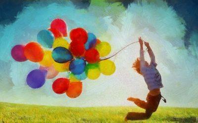 ¿Quién es el artista interior y cómo despertarlo para convertir tu vida en una obra de arte?