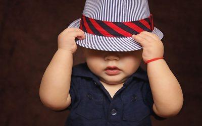 5 claves de tu niño interior que van a hacerte sentir vivo (incluso si ya te has convertido en un viejo cascarrabias)