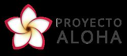 Proyecto Aloha