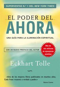 Libros de autoconocimiento, Proyecto Aloha