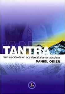 Libros de conciencia y espiritualidad