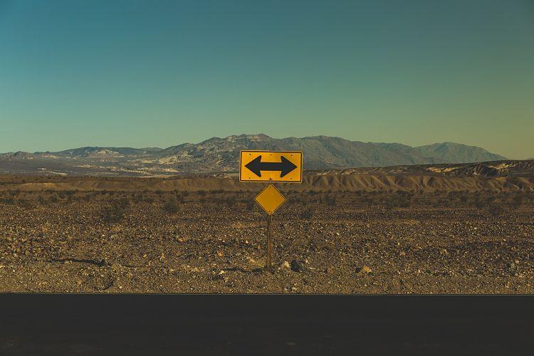 ¿Cómo afrontar el miedo a tomar decisiones?