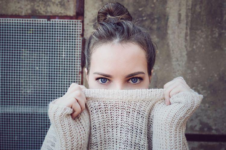 Cómo despertar la escucha interna para conectar con el Corazón y vivir en calma