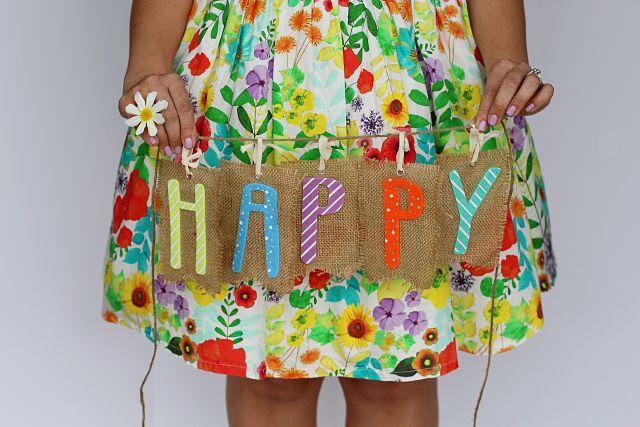 Dar gracias te hace feliz